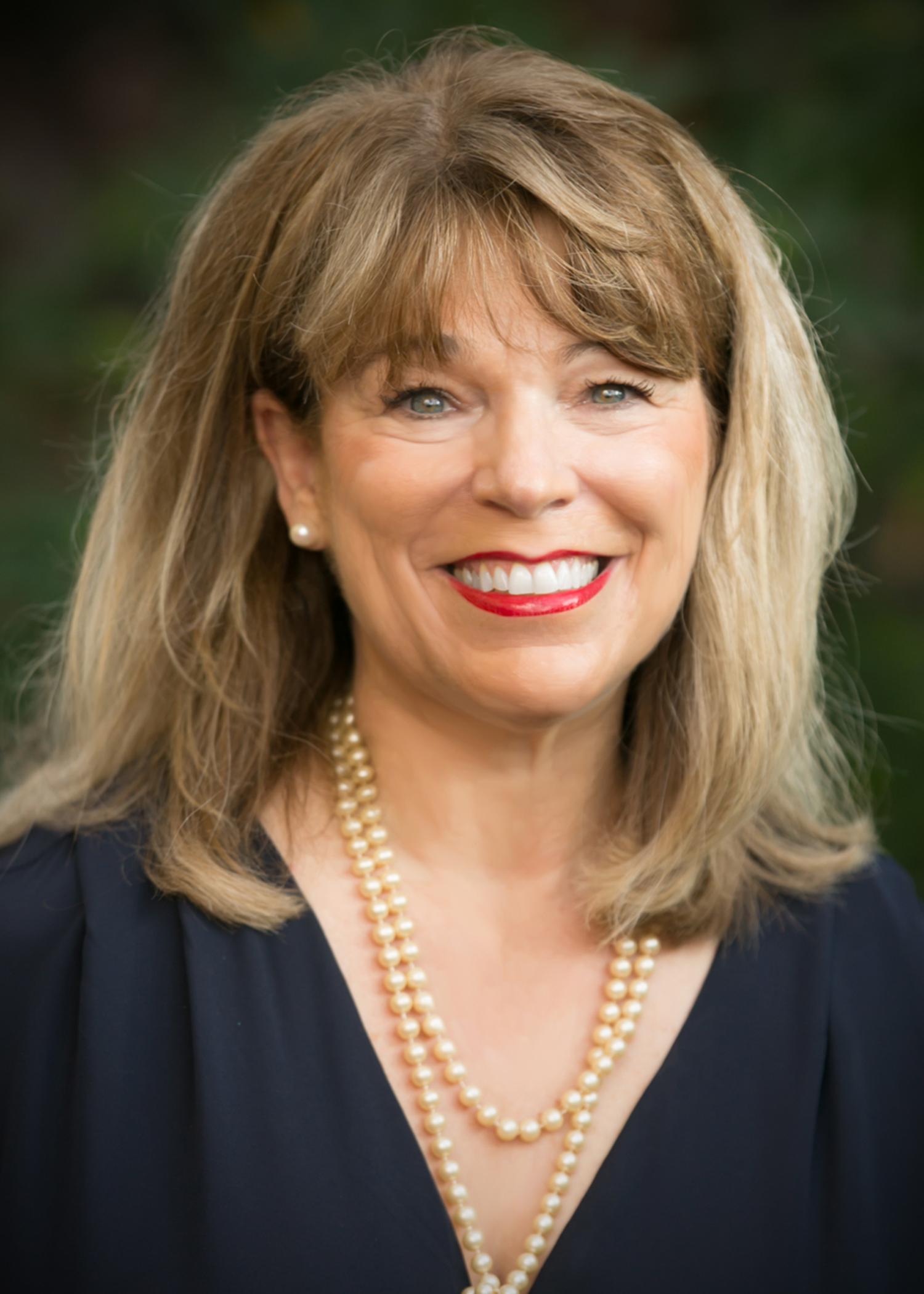 Karen Guarisco